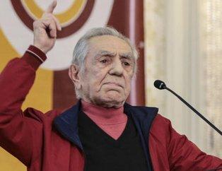 Aydemir Akbaştan Arda Turan ve Berkay kavgasıyla ilgili olay açıklama