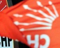 CHP 70 belediye başkan adayını daha açıkladı