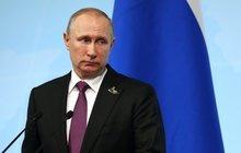 O ülkeden Rusya'ya inanılmaz teklif! Topraklarımızı birleştirelim