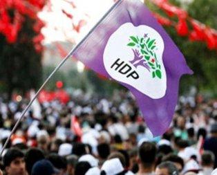 Valilikten HDP'li belediyeye ret!