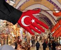 Çin'den Türkiye'nin teklifine büyük destek