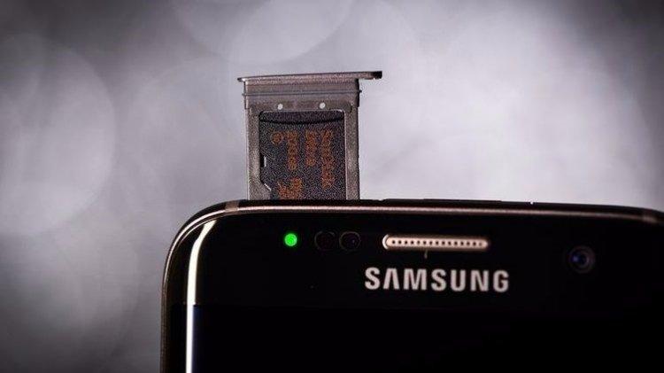 2000 TL altında olan en iyi akıllı telefonlar