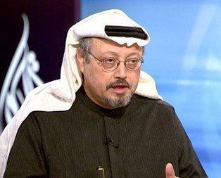 ABDde Suudi Arabistanla ilgili flaş yasa tasarısı!