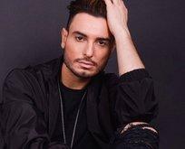 Dünyanın en yakışıklı erkekleri belli oldu! 6 Türk en yakışıklılar listesinde