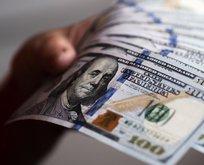 27 Eylül canlı döviz kurları: Dolar, euro, sterlin kaç TL, ne kadar oldu?