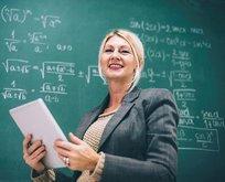 Öğretmenlere özel kanun geliyor