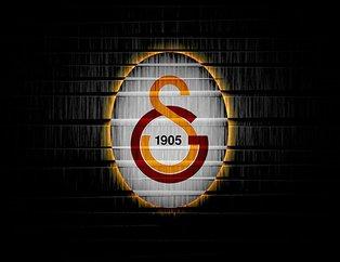 Galatasaray'ın müthiş Ocak planı!