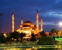 2019 Ramazan ayı ne zaman başlıyor?