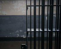 İnfaz düzenlemesi Meclis'ten geçti mi? İnfaz yasası son durum nedir? Ceza infaz yasası maddeleri nelerdir?
