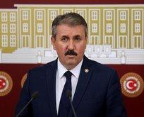 Türkiye'de darbeler dönemi kapandı