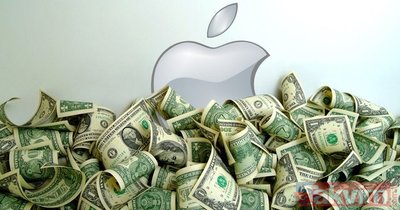 Iphone yerine alınabilecek akıllı telefon modelleri ve fiyatları