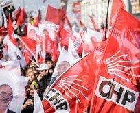 CHP'de kadınlardan sonra erkekler de tacize uğradı