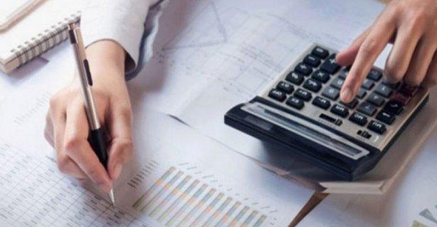 Memur maaş katsayısı rakamları ve 2021 yılı maaş hesaplamaya esas veriler
