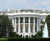 Beyaz Saraydan Brunson açıklaması