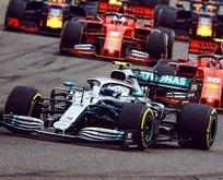 Formula 1 bileti Biletix'ten nasıl alınır? Formula 1 biletleri satışa çıktı