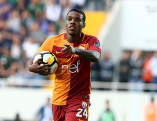 Garry Rodrigues'e Newcastle kancası
