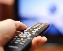 21 Aralık TV yayın akışı! Bugün kanallarda hangi diziler, filmler var?