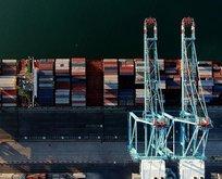 Rusyaya ihracat artışı yüzde 60ı aştı