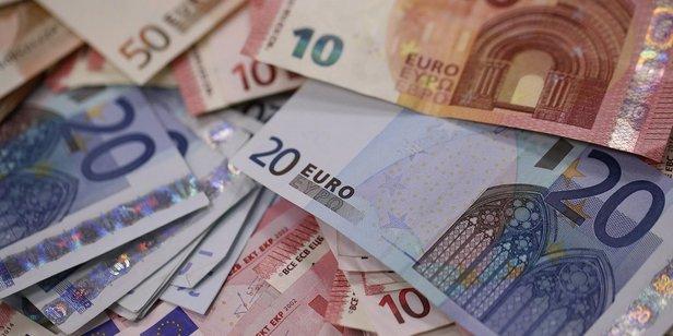 Sigortalı, sigortasız, ev hanımı olan annelere maddi yardım nasıl alınır? 325 Euro aylık ödeme hesabınıza yatıyor! 14