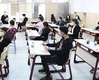 MEB'den açık öğretim okullarıyla ilgili flaş açıklama