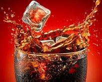 Gazlı içecekler o hastalığa neden oluyor