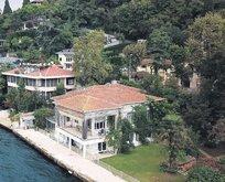 150 bin ev değerli konut vergisi ödeyecek