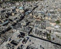 İdlib ve Halep bölgelerinde anlaşmaya varılmadı