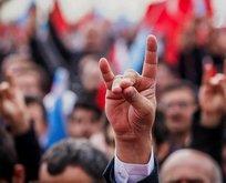 MHP 21 belediye başkan adayını açıkladı