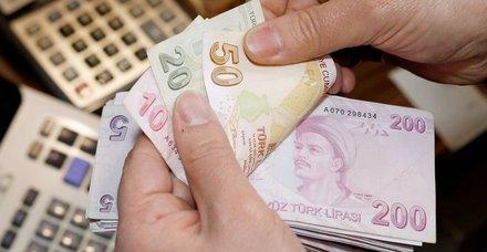 5 Nisan evde bakım maaşı yatan iller hangileri?