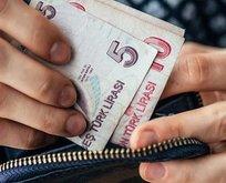 SSK - SGK - Bağ - Kur zamlı emekli maaşları yattı mı?
