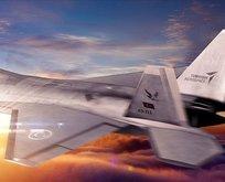 Yerli savaş uçağında heyecanlandıran gelişme: 3D dokunuşu!