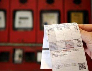 Elektrik, su, doğalgaz faturaları nasıl düşürülür? İşte fatura azaltma yöntemleri