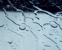 Meteorolojiden hafta sonu planı yapanlara uyarı
