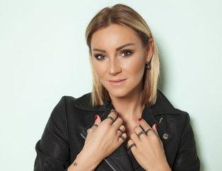 Çocuklar Duymasın'ın Meltem'i Pınar Altuğ'un eski eşi bakın kim çıktı! Pınar Altuğ'un eski eşini görenler şoke oldu!