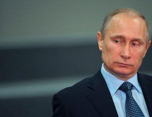 Rusya sınır tanımıyor! Yeni canavar 'şehir katili'ni görücüye çıkardı