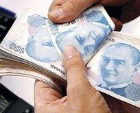 2021 yılı SGK-SSK ve Bağkur'lu emekli maaş zamları ve ek ödemeler