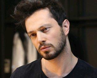 Murat Boza tazminat şoku
