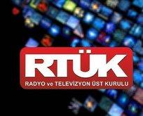 RTÜK Halk TV'ye sessiz mi kalacak?