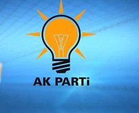 AK Parti 12 maddelik etik kural belirledi