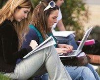 Üniversite kayıtları ne zaman yapılacak?