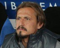 Ayhan Akman yeniden Süper Lig'de!