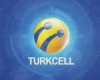 Turkcell 320 milyon kişiye ulaşacak