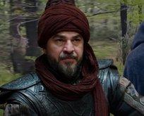 Ertuğrul Bey Kuruluş Osman'a geri mi dönecek?