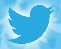 Twitter'da 346 provokatör