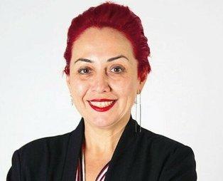 Canice katledilen akademisyen Aylin Sözer cinayetinde kan donduran detay! Olaydan günler önce keşif yapmış!