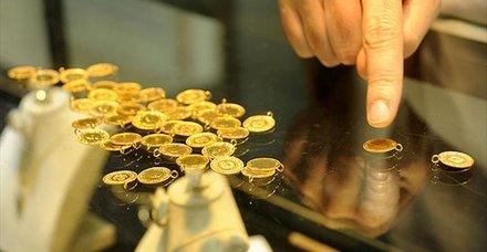 Altın fiyatları son dakika! 20 Temmuz gram, çeyrek, yarım, tam altın fiyatları ne kadar? Canlı altın fiyatı