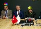 İYİ Parti FETÖ'cü İdris Naim Şahin'i böyle duyurmuş