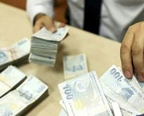 Bin lira sosyal yardım parası ödemesi e-devlet sorgulama linki