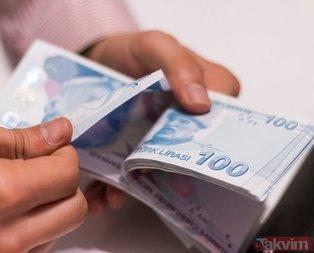 18 Temmuz evde bakım maaşı yatan iller hangileri?