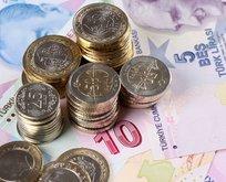 16 Ocak taşıt, konut ve bireysel kredi faiz oranı ne oldu?